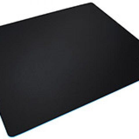 Logitech G640 Large Cloth Gaming Mouse Pad 鼠标垫