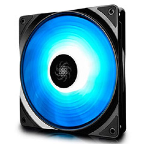 Deepcool RF-140 RGB Fan 140mm 风扇