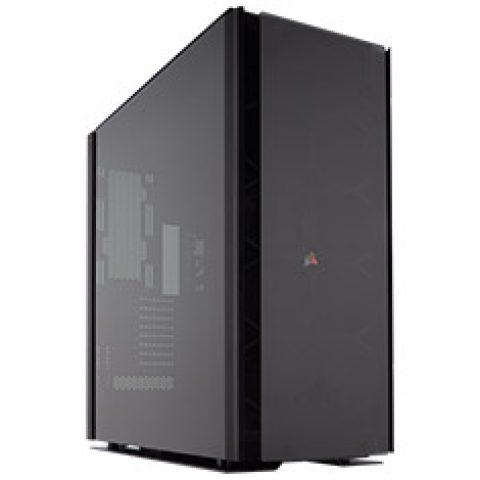 海盗船 Obsidian 1000D Super Tower Case 机箱