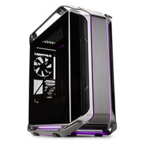Cooler Master Cosmos C700M A-RGB Full Tower Case 机箱