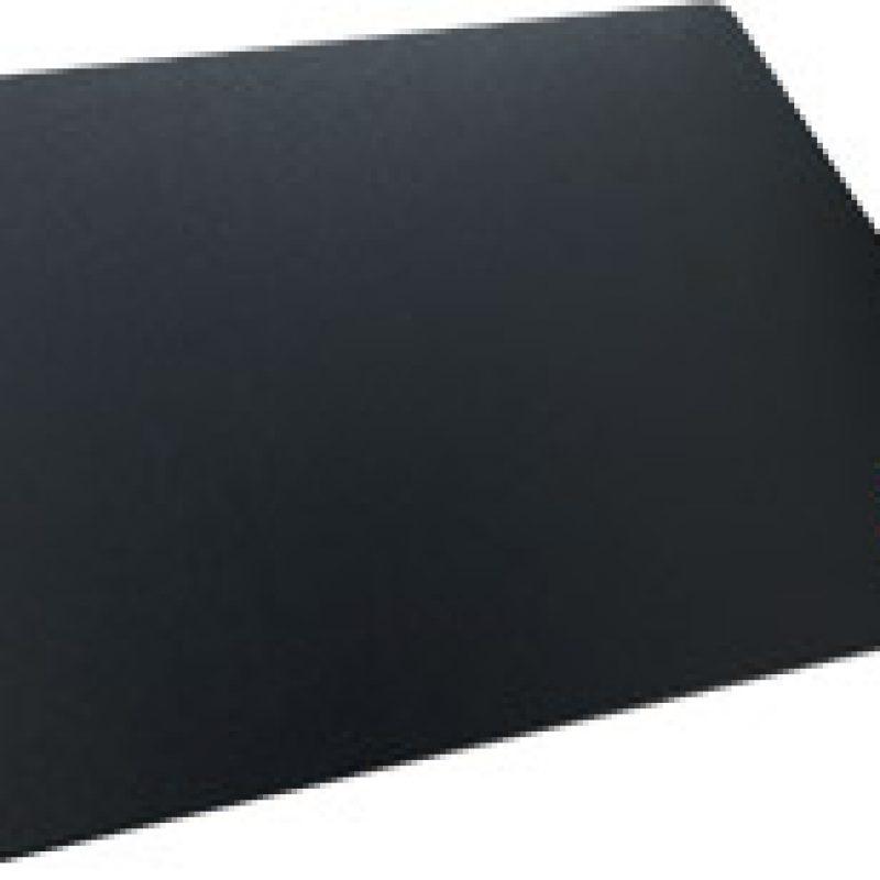 Logitech G440 Hard Gaming Mouse Pad 鼠标垫