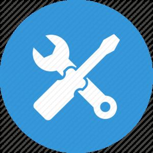 Custom System Build Service