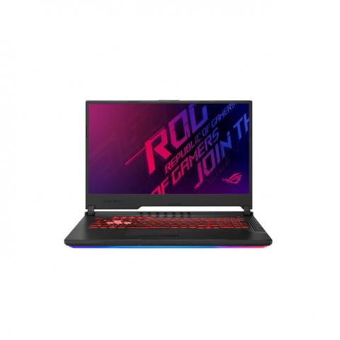玩家国度 玩家国度 ROG 枪神3 15.6 144hz i7-9750H RTX2060 16G 512G SSD 游戏笔记本电脑