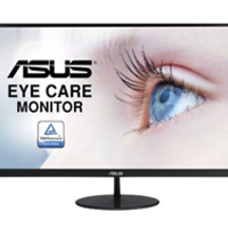华硕 华硕 Asus  VL279HE FHD 75Hz Adaptive-Sync IPS 27in 显示器
