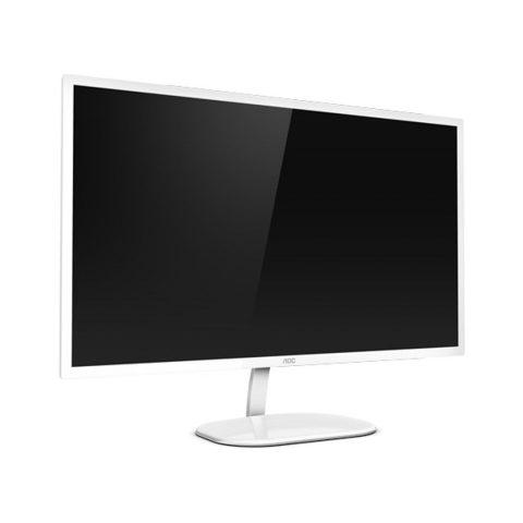 AOC Q32V3/WS QHD 75Hz 31.5in 显示器