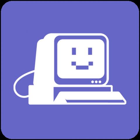 【翻新电脑】i5-8400 RTX2060 水冷电脑