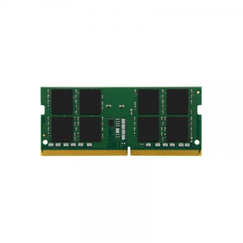 金士顿 8GB DDR4 2666MHz Notebook