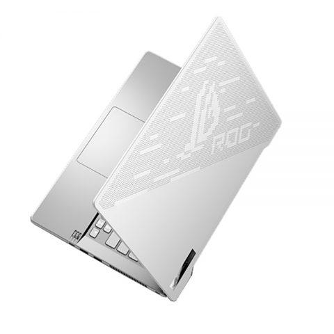 "玩家国度 ROG 玩家国度 幻14 Zephyrus G 14"" WQHD 60hz R9-4900HS RTX2060 Max-Q 8+8G 512G Zephyrus G游戏笔记本"