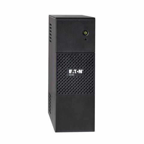 EATON 5S 550VA/330W UPS