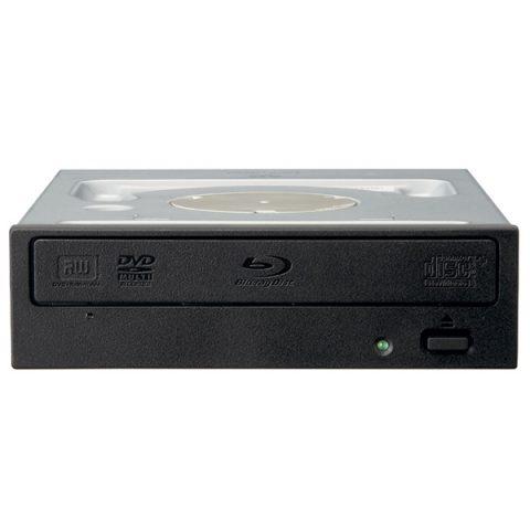 Pioneer Internal Blu-Ray Drive OEM Black
