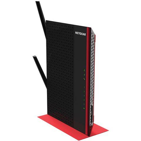 网件 EX6200 1200Mbps Wireless AC EXTENDER