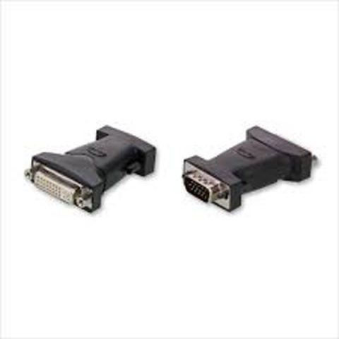 HDMI M - DVI F ADAPTER