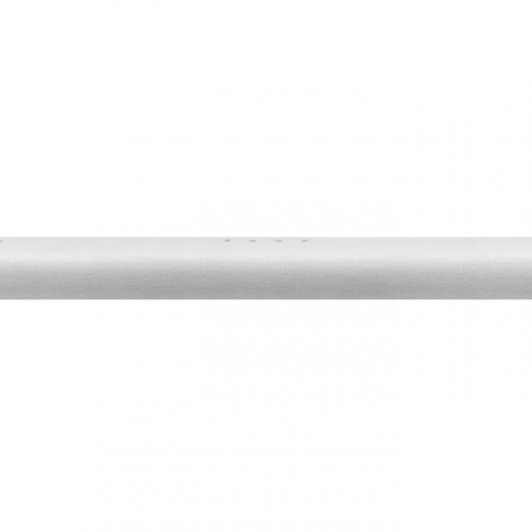 三星 S61T 4CH Soundbar