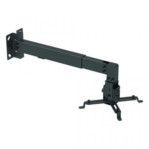 Brateck Projector Wall/Ceiling Mount Bracket up to 20kg