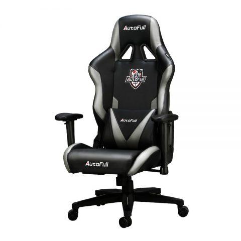 Autofull 舒适电竞椅 家用太空舱 椅子