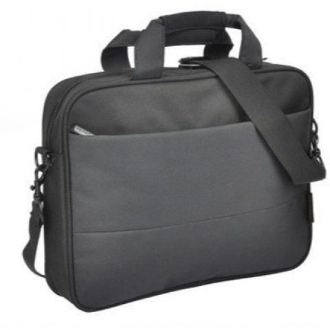 "东芝 14"" Business Laptop Bag"