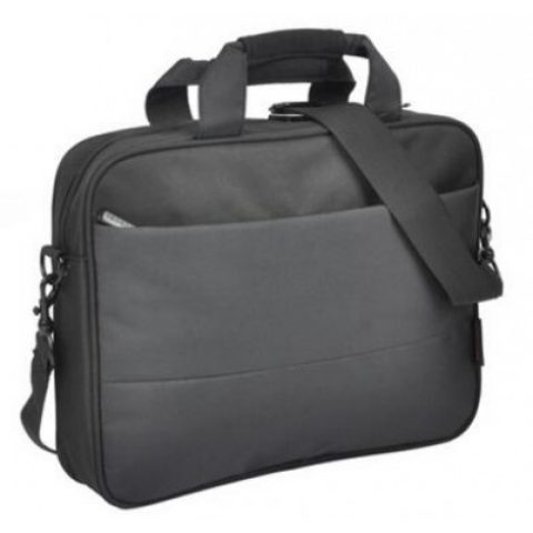 "东芝 Business 16"" Laptop Bag"