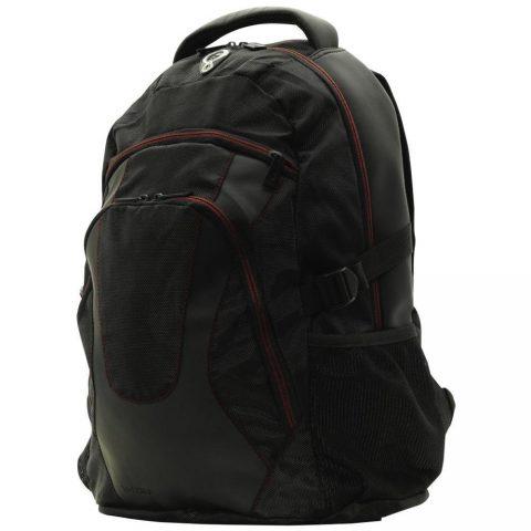 "东芝 Ultralight Backpack 16"""