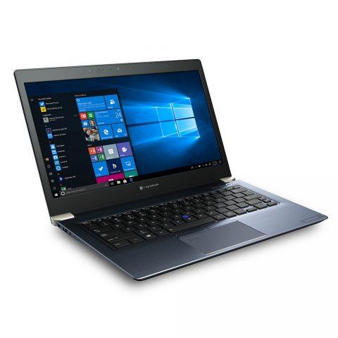 Dynabook Portege X30-F i7 256GB SSD 8GB RAM