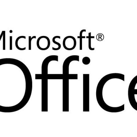 微软 Office 365 Personal 1 Year Subscription Medialess 1 User 2019 Edition for PC and Mac