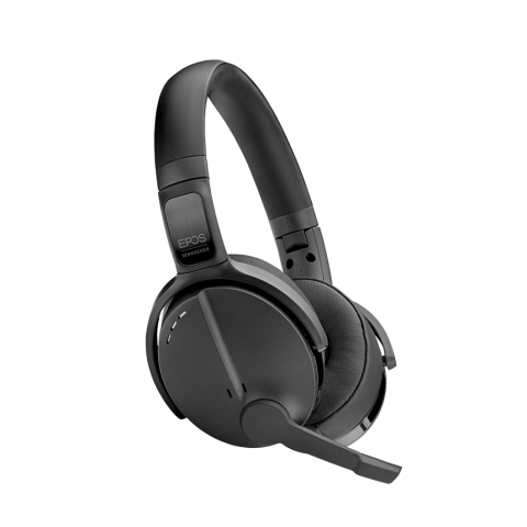 EPOS Sennheiser 森海塞尔 Adapt 560 Bluetooth headset ANC耳机 主动降噪耳机 蓝牙无线耳机