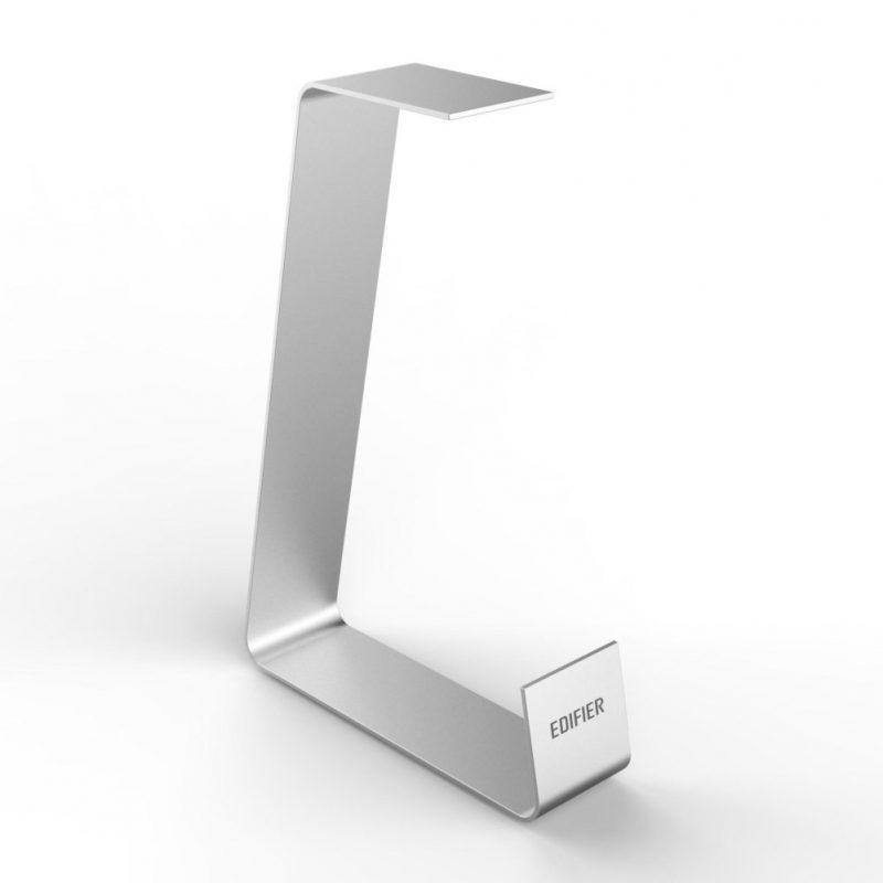 Edifier 漫步者 ED041 Headphone Stand 耳机架