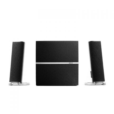 Edifier 漫步者蓝牙音箱 M3280BT 2.1 Bluetooth Multimedia Speakers 音响 扬声器