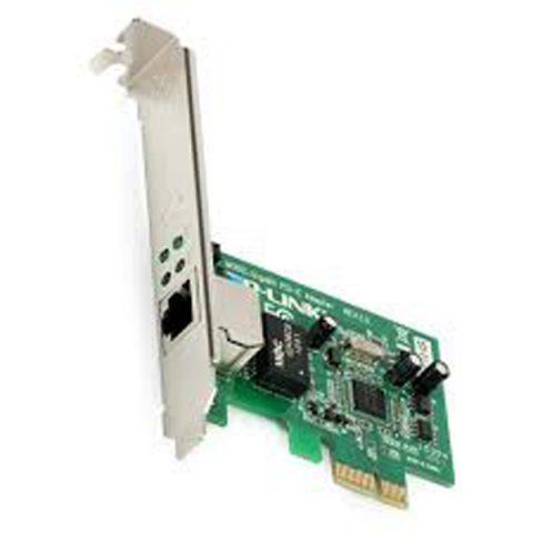 TP-Link TG-3468 PCI-E 10/1000 GIGABIT NIC