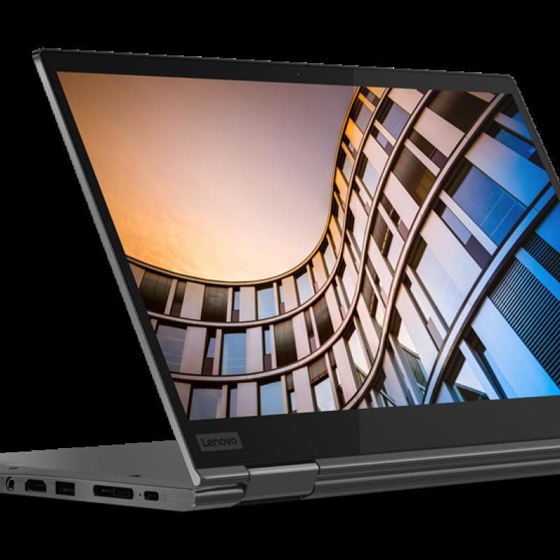 联想 ThinkPad X1 YOGA i7 8GB 256GB WQHD