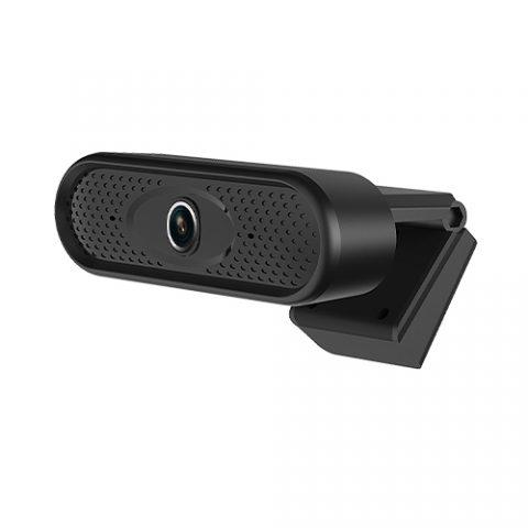 Breeze Cam USB HD高清摄像头 ZQ920