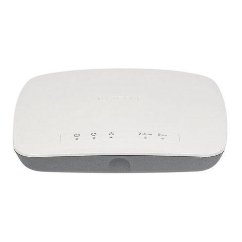 网件 WAC720 1200Mbps Wireless AC Access Point