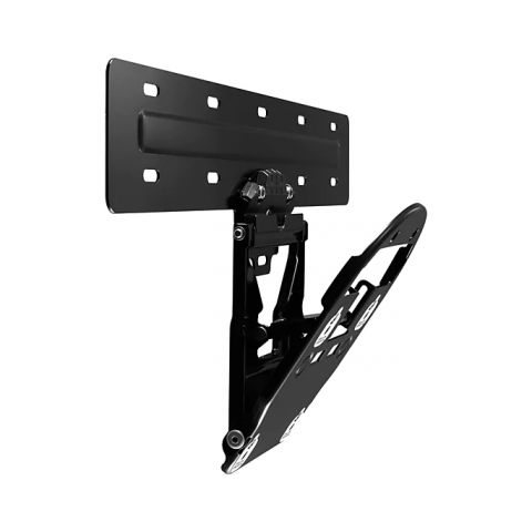 "三星 Slim Wall Mount 55""-65"""