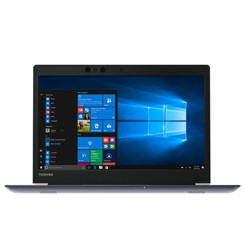 Dynabook Portege X30 i7 512GB SSD 16GB RAM Touch