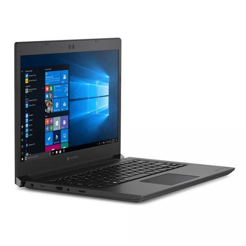 Dynabook Portege A30 i5 256GB SSD 8GB RAM