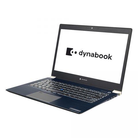 Dynabook Tecra X40 i5 16GB 256GB