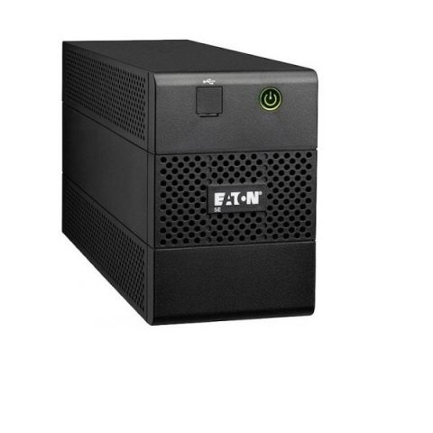 EATON 5E 1100VA/660W UPS
