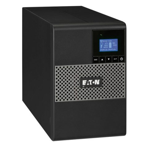 EATON 5P 1150VA/770W UPS