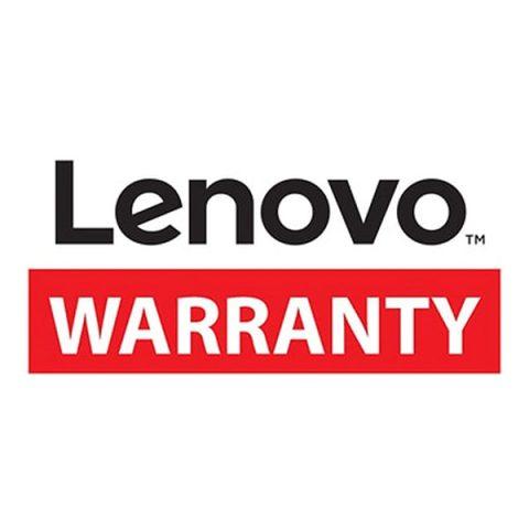联想 ThinkPad T/X Series 3 Year Onsite - 5 Year Onsite Warranty Upgrade