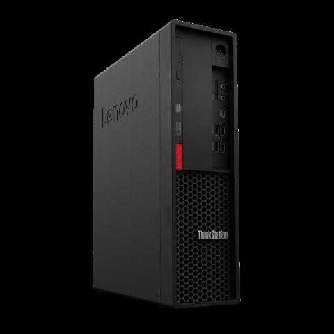 联想 ThinkStation P330 SFF Xeon E2224 512GB SSD 16GB RAM