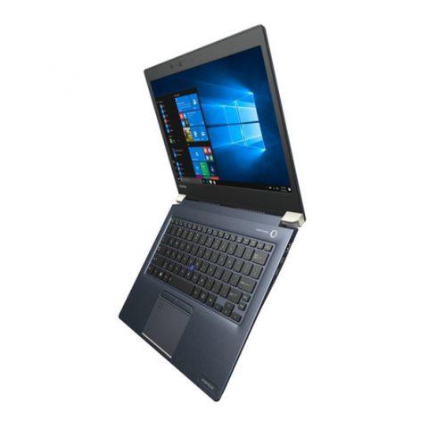 Dynabook Portege X30E i5 4G