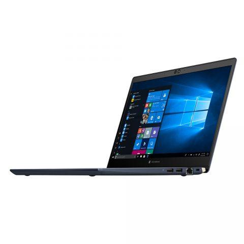 Dynabook Portege X30L-G i5 16GB 256GB Touch Screen