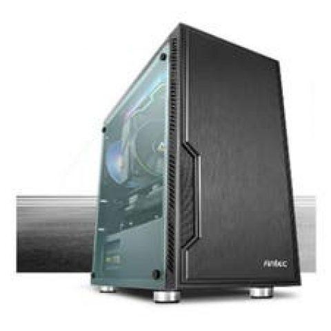 【性价比主机】 10代酷睿 i5-10400F RTX2060 Super 16G内存 游戏主机 性价比电脑