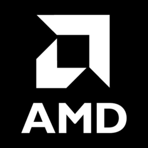 AMD主板