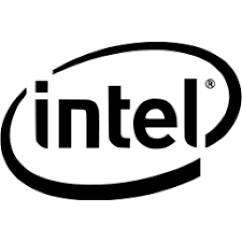 Intel主板