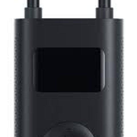 小米 Xiaomi Mi Portable Air Pump DZN4006GL