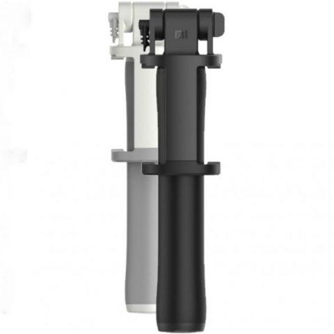 小米 Xiaomi Mi Selfie Stick Wired Remote Shutter Black FBA4074CN