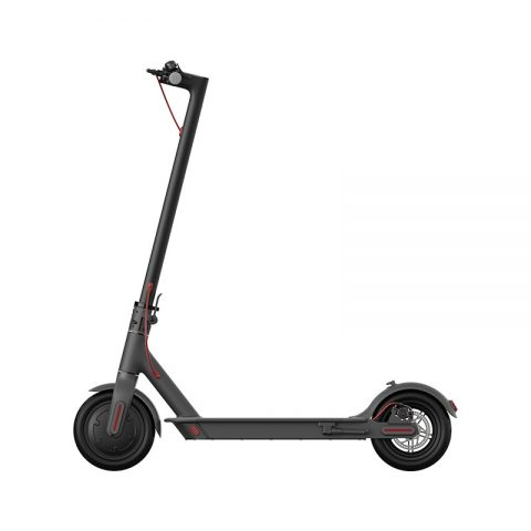 小米 Xiaomi Mi Electric Scooter 1S FBC4019GL