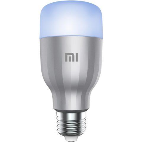 小米 Xiaomi Mi LED Smart Bulb GPX4014GL