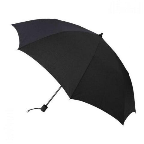 小米 Xiaomi Mi Automatic Umbrella ZDS01XM JDV4002TY