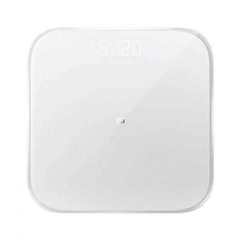 小米 Xiaomi Mi Smart Scale 2 (White) NUN4056GL